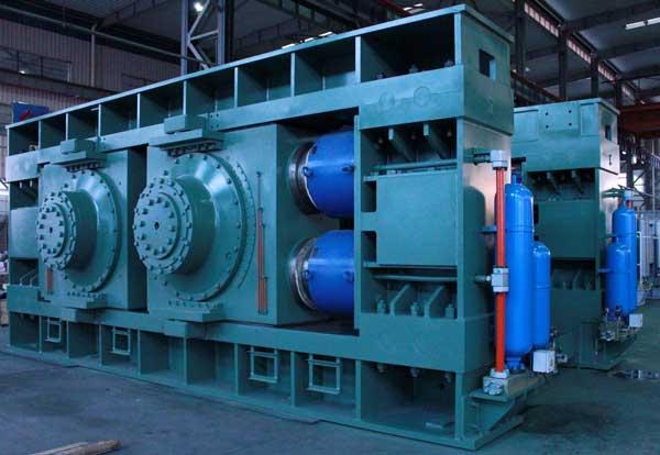 cement grinding equipment