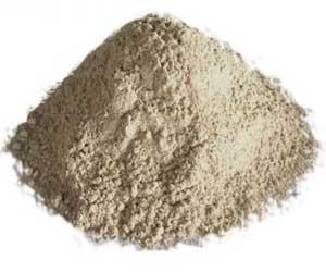 high alnumina cement